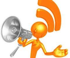 comunicazione torino