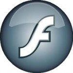 siti web flash