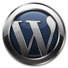 template temi wordpress