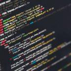 programmatore php torino