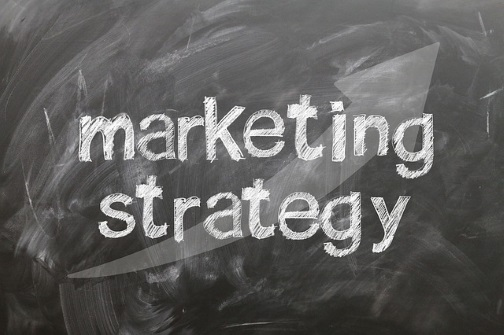 Agenzia Marketing