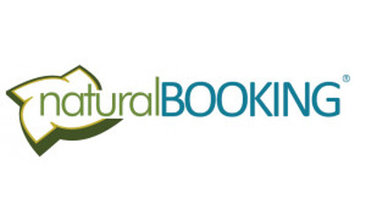 naturalbooking2
